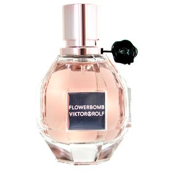 Flowerbomb - ViktorRolf